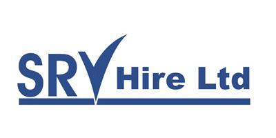 SRV Hire Limited