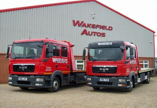 new-additions-fleet-slider