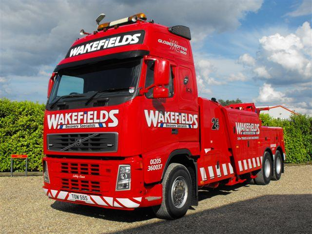wakefields-autos-volvo-truck